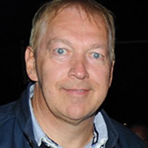 Dr Fiege Warburg